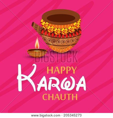 Karwa Chauth_21_sep_26