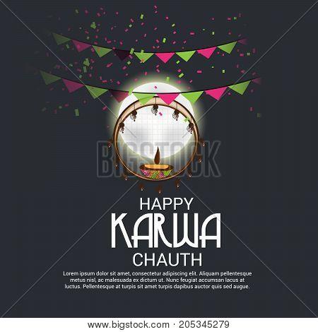 Karwa Chauth_21_sep_27