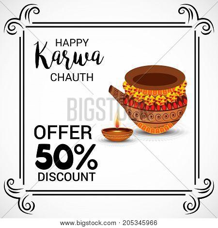 Karwa Chauth_21_sep_34