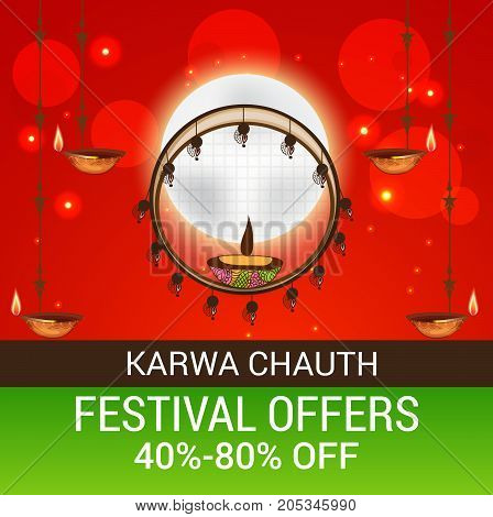 Karwa Chauth_21_sep_39