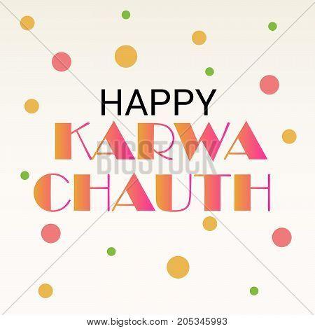 Karwa Chauth_21_sep_40