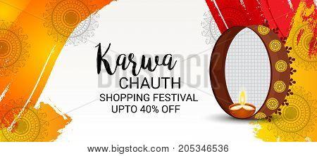 Karwa Chauth_23_sep_03