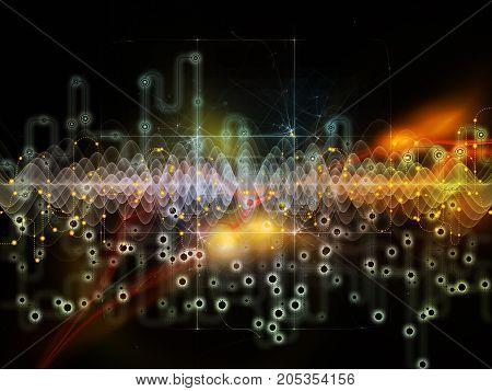 Future Of Data Transfers