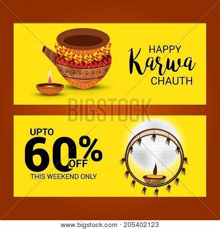 Karwa Chauth_23_sep_34