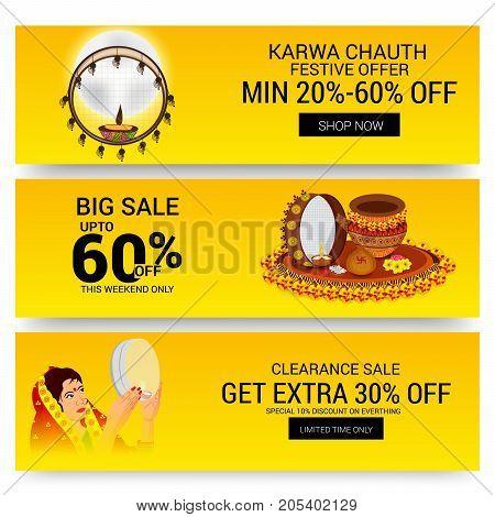 Karwa Chauth_23_sep_35