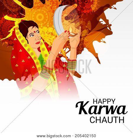 Karwa Chauth_23_sep_39