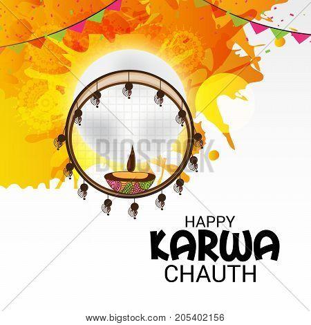 Karwa Chauth_23_sep_40