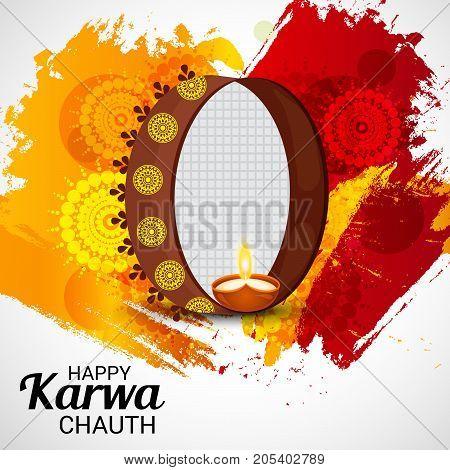 Karwa Chauth_23_sep_43