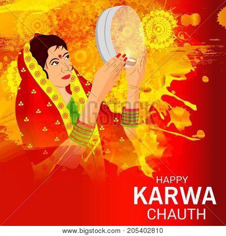 Karwa Chauth_23_sep_46