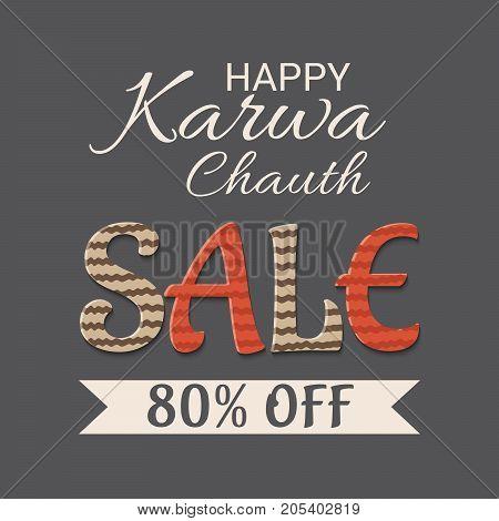 Karwa Chauth_23_sep_48