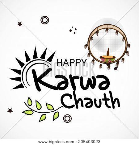 Karwa Chauth_23_sep_51