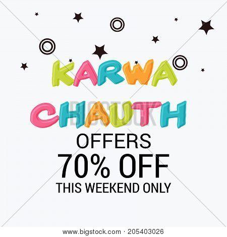 Karwa Chauth_23_sep_52