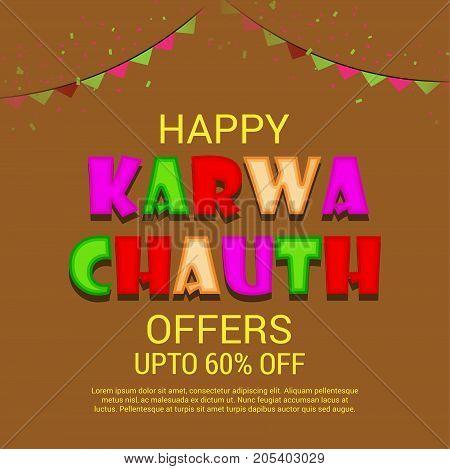Karwa Chauth_23_sep_53