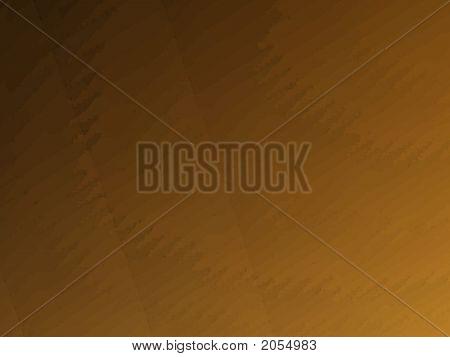 Brown Textured Backgroud