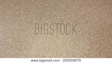 some grey and white pattern tiles on the floor
