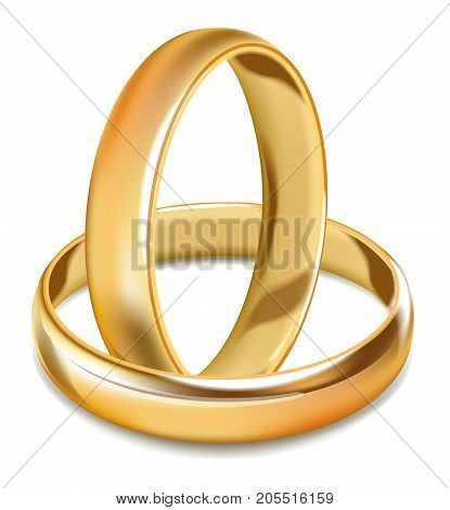 Plain Smooth Gold Vector Photo Free Trial Bigstock