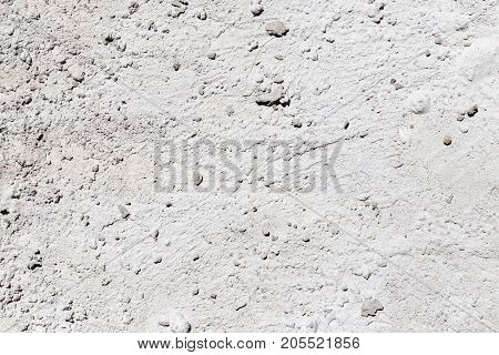 abstract background concrete wall . Photo of abstract textures