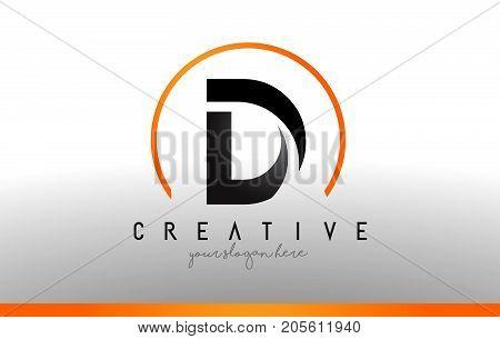 Letterdesign4