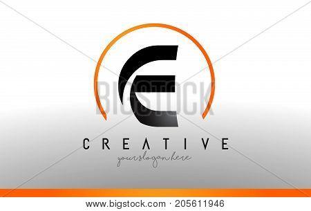 Letterdesign5