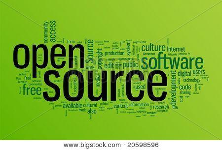 Open Source Images Illustrations Vectors Open Source