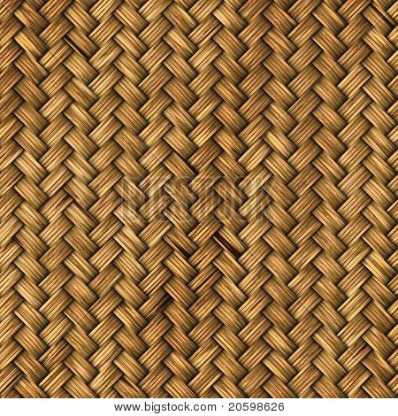 texture, high resolution pattern