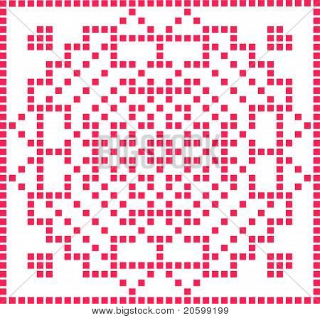 schemes to crochet