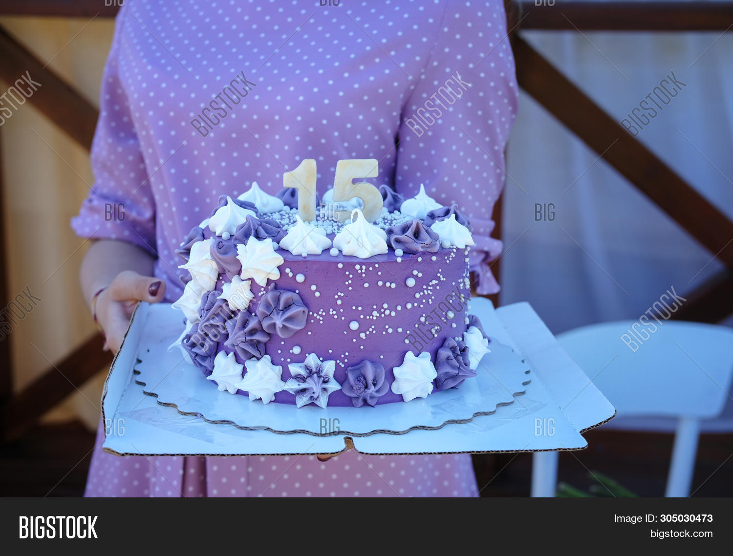 Incredible Young Beautiful Girl Image Photo Free Trial Bigstock Birthday Cards Printable Opercafe Filternl