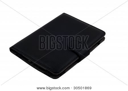 Personal Ebook reader