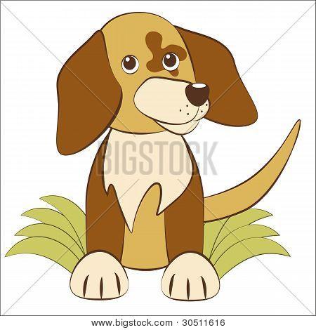Dog.eps
