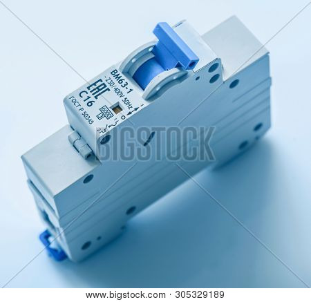The Circuit Breaker Switch, Selective Main Circuit Breaker, Selective Focus, Automatic Circuit Breaker, ACB, Electrical Equipment Air Circuit Breaker, Accessories for Protect and Control