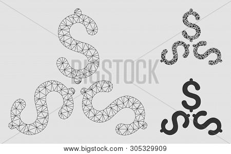 Trinity Images, Illustrations & Vectors (Free) - Bigstock