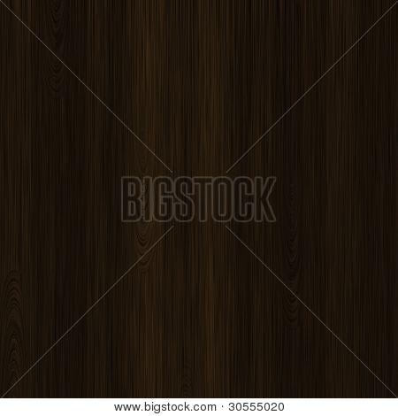 Repeating hardwood texture
