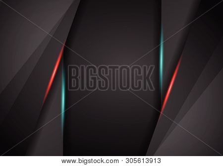 Black Background Vector Photo Free Trial Bigstock