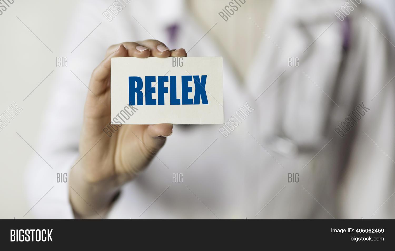 Info payment card reflex Reflex Mastercard®