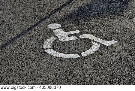 Access, Accessible, Accident, Asphalt, Background, Barrier, Black, Blind, Bones, Break, Car, Chair,