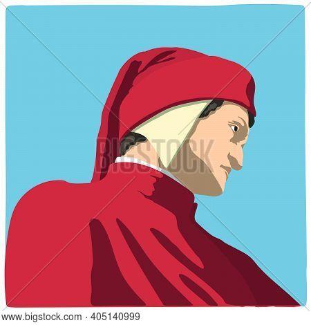 Dante-alighieri-02