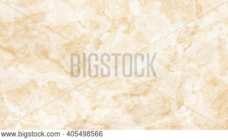 Honey Onyx Abstract Pattern. Texture And Background. Marble Illustration. Natural Beauty