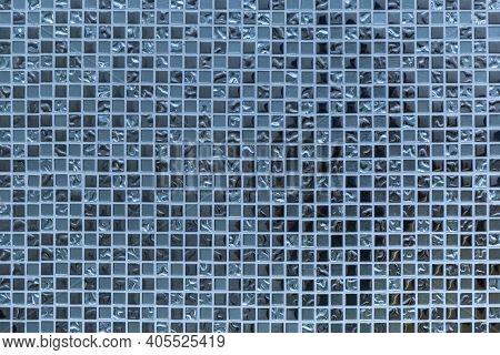 Ceramic Tile At Home. Ceramic Tile For Design. Ceramic Tile Background.