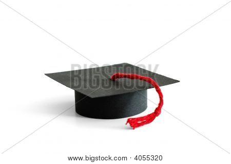 Graduation Cap 3