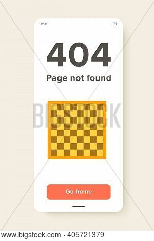 Chess Board. Intellect, Pieces, Move. Chess Concept. Can Be Used For Topics Like Sport, Games, Busin