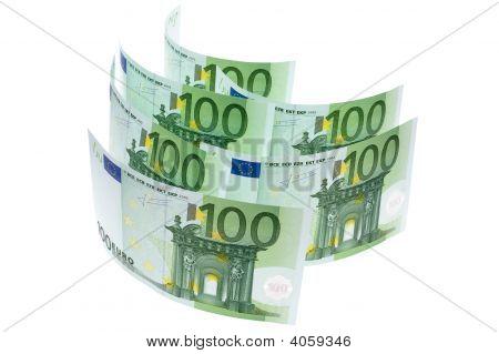 Hundred Euros