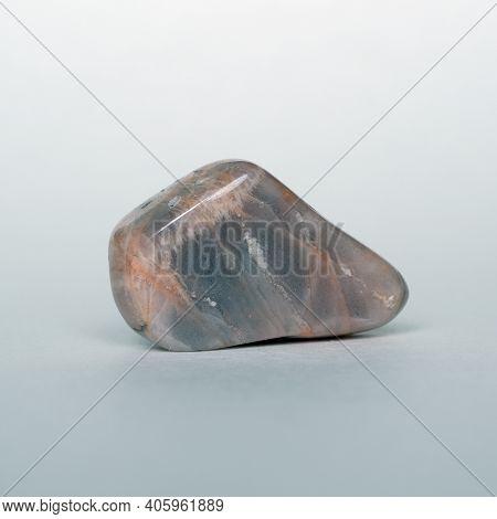 Semiprecious Stone. Stone Texture For Web Design