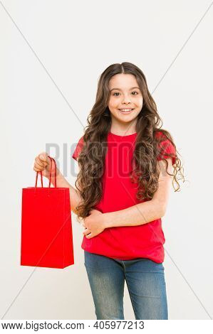 Rediscover Great Shopping Tradition. Shopping And Purchase. Black Friday. Sale Discount. Shopping Da
