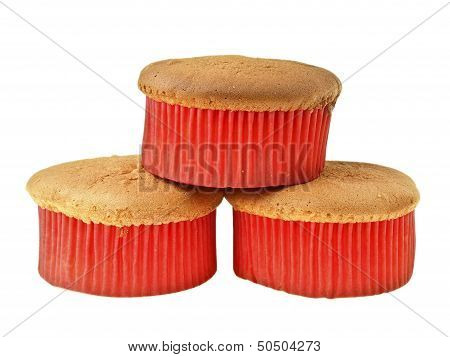 Red Stack