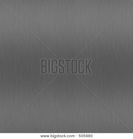 Grafite escovado alumínio