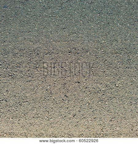 Rough Cement. Textured Background.