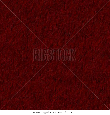 Red/black Background