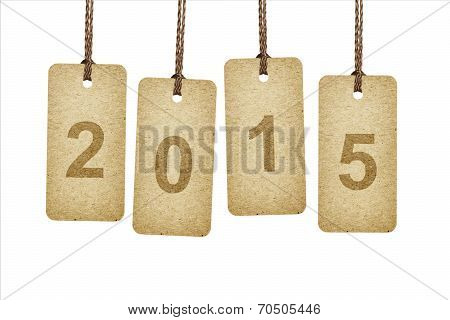 tags lettering 2015