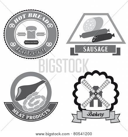 foodstuffs icons