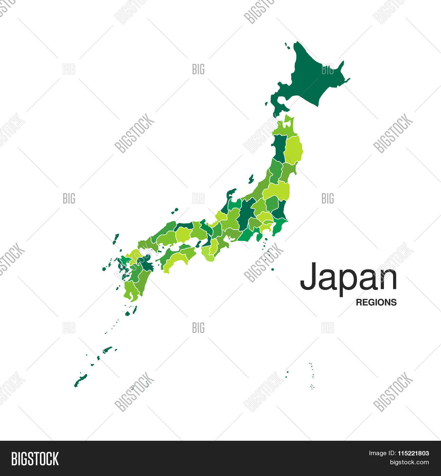 Regions Map Japan Vector & Photo (Free Trial) | Bigstock on map of former soviet union regions, map of venezuela regions, map of romania regions, map of native american indian regions, map of uganda regions, map of iran regions, map of malawi regions, map of idaho regions, map of sri lanka regions, map of botswana regions, map of ancient china regions, map of nicaragua regions, map of philippine regions, map of eastern europe regions, map of the u.s regions, map india regions, map of tea regions, map of bia regions, map of international regions, map of guinea regions,